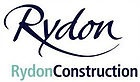 rydon-construction