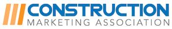 Construction-Marketing-Association
