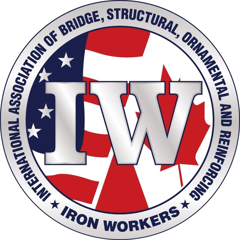 IW_Logo_2017_RGB_Gradient-1