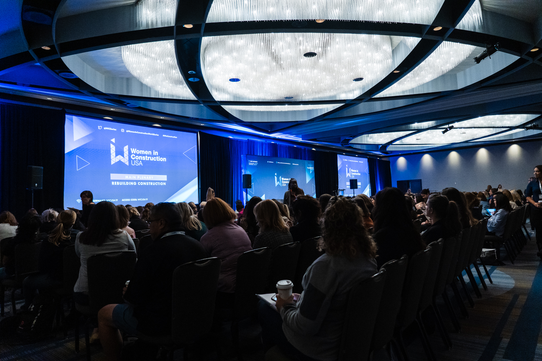 WomenInConstructionSF2019-Day2-129