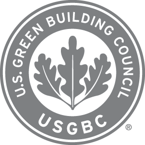 usgreenbuildingcouncil